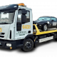 slider_depanneuse_camion_flou-(3)