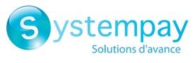 Logo Systempay